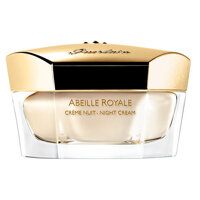 Kem dưỡng đêm Abeille Royale Night Cream
