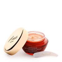 Kem dưỡng làm mờ nếp nhăn mắt Aqua Mineral Juveness De-Wrinkle Cream 50ml