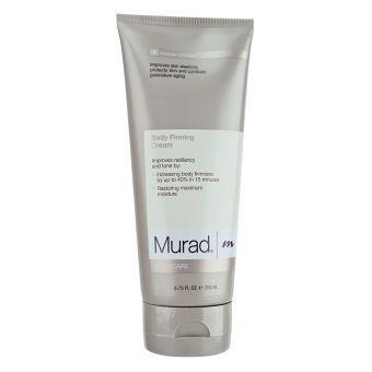 Kem dưỡng làm săn chắc cơ thể MURAD Body Firming Cream 200ml