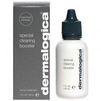 Kem dưỡng làm trắng da Special Clearing Booster 30ml