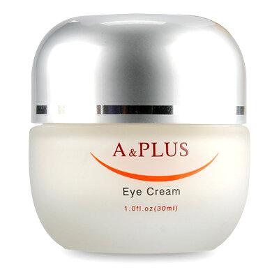Kem dưỡng mắt A&Plus Eye Cream