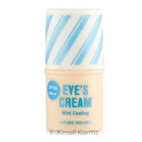 Kem dưỡng mắt Baking Powder Crunch Pore Scrub