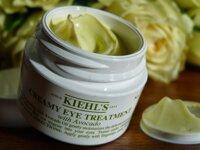 Kem dưỡng mắt Creamy Eye Treatment With Avocado của Kiehl's