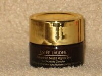 Kem dưỡng mắt Estee Lauder Advanced Night Repair Eye
