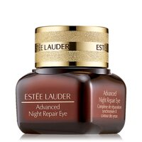 Kem dưỡng mắt Estee Lauder Advanced Night Repair Eye - 15ml
