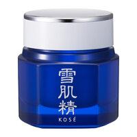Kem dưỡng mắt Kosé Sekkisei Eye Cream 20ml