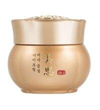 Kem Dưỡng Mắt Missha Misa Geum Sul Eye Cream