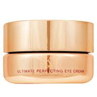 Kem dưỡng mắt SK-II LXP Ultimate Perfecting Eye Cream 15g