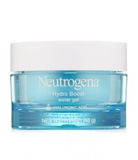 Kem Dưỡng Neutrogena Hydro Boost Water Gel Hyaluronic acid