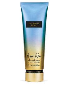 Kem dưỡng thể Victoria's Secret Aqua Kiss Splash