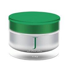 Kem dưỡng trắng da ban ngày Jada Brightening Day Cream SPF35 50g