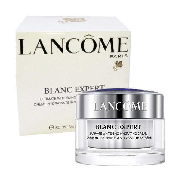 Kem dưỡng trắng da ban ngày Lancôme Blanc Expert Ultimate Whitening Hydrating Cream 50ml