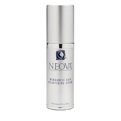 Kem dưỡng trắng da Neova Manganese Skin Brightening Serum