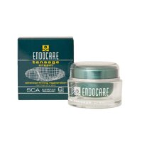 Kem dưỡng và chống lão hóa da Tensage Cream Endocare