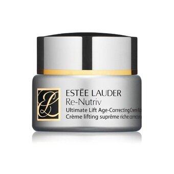 Kem dưỡng vùng mắt Estée Lauder Re-Nutriv Ultimate Lifting Eye Creme 15ml