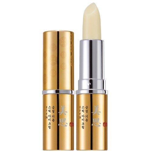 Kem Dưỡng Vùng Mắt Missha Geum Sul Vitalizing Stick Eye Cream SPF14