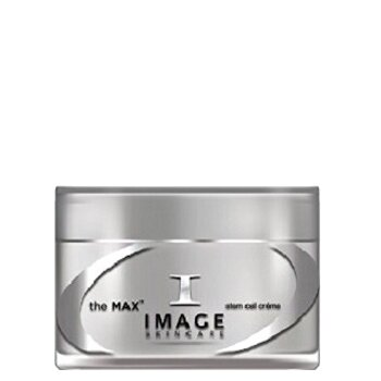 Kem giúp giảm lão hóa 3 tác dụng Image Skincare The Max Stem Cell Creme