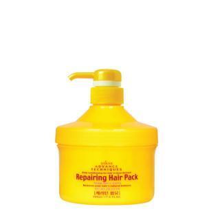 Kem Hấp Dầu Mira Episode Repairing Hair Pack 500g