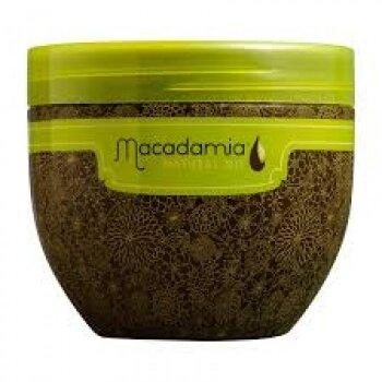 Kem hấp dầu ủ tóc Macadamia Deep Repair Masque - 500ml
