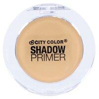 Kem lót mắt City Color Eye Shadow Primer 2.7gr
