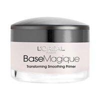 Kem lót trang điểm Base Magique Primer L'Oréal