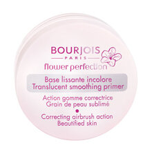 Kem lót trang điểm Bourjois Base Flower Perfection Primer