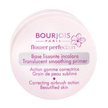 Kem lót trang điểm Bourjois Base Flower Perfection Primer 7ml