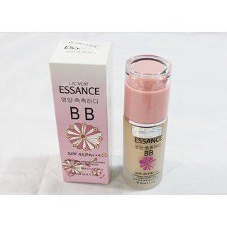 Kem lót trang điểm Lacvert Essance Pure Skin Perfect Cover BB Cream