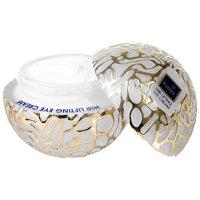 Kem mắt nâng cơ, chống sụp mí Babor HSR Extra Firming Lifting Eye Cream