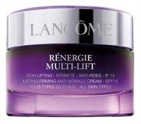 Kem nâng da dưỡng ngày Lancôme Rénergie Multi-Lift Day Cream 50ml