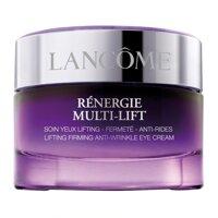 Kem nâng da vùng mắt Lancôme Rénergie Yeux Multi-Lift