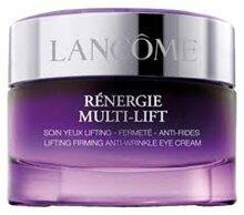 Kem nâng da vùng mắt Lancôme Rénergie Multi-Lift Eye Cream 15ml