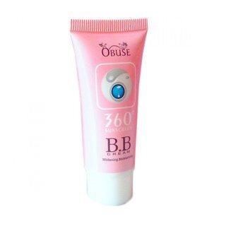 Kem nền 360 BB Cream Obuse 20 g