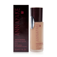 Kem nền Annayake #15 dành cho da nhờn Found Combination to oily skin