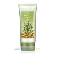 Kem nền BB Cream Aloe sun skinfood