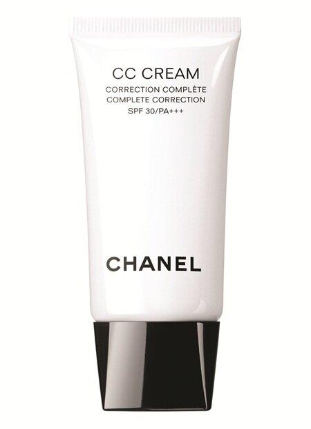 Kem nền CC Cream Chanel 30ml