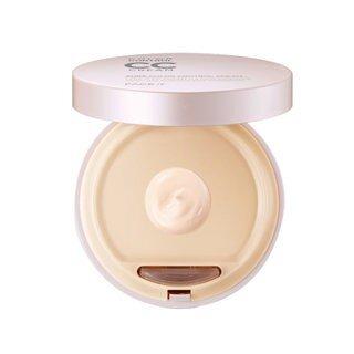 Kem nền CC Cream Face It Aura Color Control Cream The Face Shop