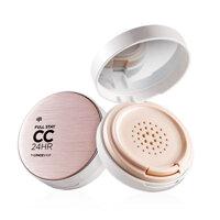Kem nền CC Cream Full Stay 24HR TheFaceShop