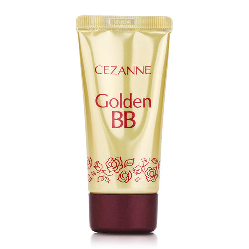 Kem nền Cezanne BB Cream Golden 30g
