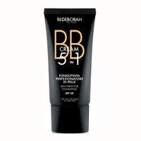 Kem Nền Deborah BB Cream 5in1 30ml