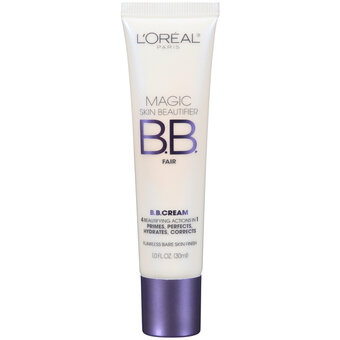 Kem nền L'oreal Magic Skin Beautifier BB Cream