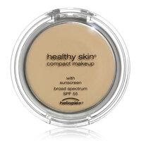 Kem nền Neutrogena Healthy Skin Compact Makeup SPF55