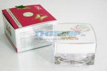 Kem ngăn ngừa mụn ,Nám và tái tạo Da Élite Cream 3 IN 1