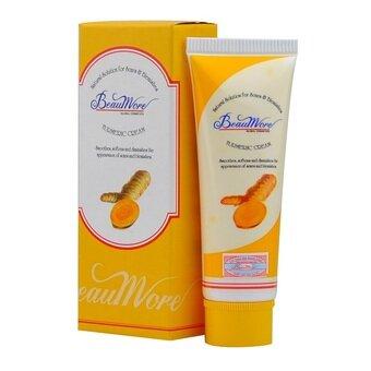 Kem nghệ Beaumore Turmeric Cream 40g