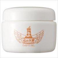 Kem Skin Treatment Gel Q10 làm trắng da 150g