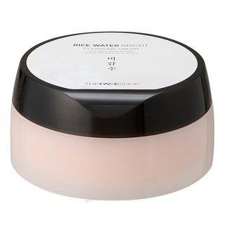 Kem tẩy trang Rice Water Bright Cleansing Cream 200ml