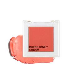 Kem trang điểm má Tonymoly Cheektone Single Blusher Cream C01 Pinky Coral 3.5g