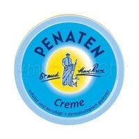 Kem trị hăm Penaten 150ml