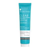 Kem trị mụn chuyên sâu Paula's Choice Clear Extra Strength Daily Skin Clearing Treatment 67ml