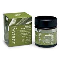 Kem trị mụn hữu cơ  Botani Rescue Acne Cream 30g